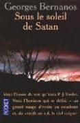 SOUS LE SOLEI DE SATAN - 9782266112321 - GEORGES BERNANOS