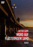 Descargas de libros de audio para iPad gratis MORD AUF FLÜSTERNDEM SAND 9783748721321 (Literatura española)