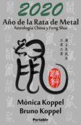 Libros en inglés para descargar gratis 2020 AÑO DE LA RATA DE METAL ePub FB2 9786079858421