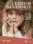Ebook torrent descargas CUENTOS SANADORES 9788412029321 de SUSAN PERROW in Spanish ePub iBook PDB