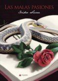 LAS MALAS PASIONES (EBOOK) - 9788413040721 - SIERRA  CALZADO ISIDRO