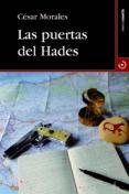 las puertas del hades-cesar morales-9788415740421