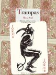 TRAMPAS - 9788416968121 - MAX AUB