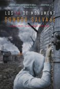 SOMBRA SALVAJE (LOS 14 DE MONUMENT, 3) - 9788417036621 - EMMY LAYBOURNE