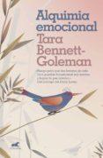 alquimia emocional (ebook)-tara bennett-goleman-9788417664121