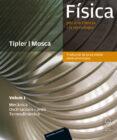 FÍSICA PER A LA CIÈNCIA I LA TECNOLOGIA. VOL.1 (TRADUCCIÓN DE 6ª EDICIÓN) - 9788429144321 - A. GIARDINA