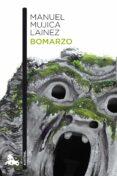 BOMARZO - 9788432248221 - MANUEL MUJICA LAINEZ