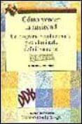 COMO VENCER LA ANSIEDAD: UN PROGRAMA REVOLUCIONARIO PARA ELIMINAR LA DEFINITIVAMENTE - 9788433014221 - RENEAU Z. PEURIFOY