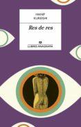 res de res (ebook)-carmen maria machado-9788433939821
