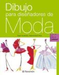 DIBUJO PARA DISEÑADORES DE MODA - 9788434229921 - VV.AA.