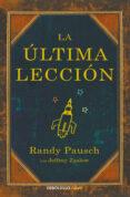 la ultima leccion-randy pausch-9788466330121