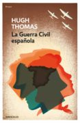 la guerra civil española (ebook)-hugh thomas-9788466344821