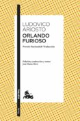 orlando furioso (ebook)-ludovico ariosto-9788467050721