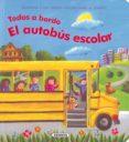EL AUTOBUS ESCOLAR - 9788467724721 - VV.AA.