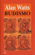 BUDISMO - 9788472454521 - ALAN WATTS