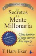 LOS SECRETOS DE LA MENTE M...