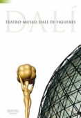 GUIA TEATRE-MUSEU DALI DE FIGUERES (ITALIANO) - 9788484781721 - JORDI PUIG