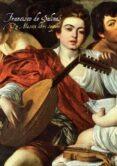 DE MUSICA LIBRI SEPTEM: FRANCISCO DE SALINAS - 9788490123621 - VV.AA.