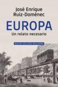 Gratis ebook pdf descarga directa EUROPA  9788491875321