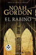EL RABINO - 9788496940321 - NOAH GORDON