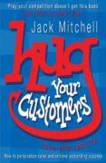 hug your customers (ebook)-jack mitchell-9780141941431