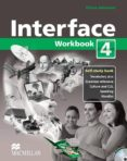 INTERFACE 4 WORKBOOK PACK CATALAN - 9780230413931 - VV.AA.