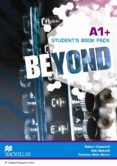 BEYOND A1+ STUDENT S BOOK PACK - 9780230461031 - VV.AA.