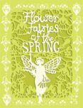 flower fairies of the spring-cicely mary barker-9780723286431