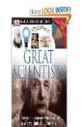 great scientists-jacqueline fortey-9780756629731
