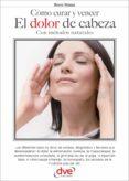 cómo curar y vencer el dolor de cabeza (ebook)-bruno massa-9781683252931
