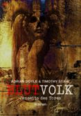 Descargar libros completos BLUTVOLK, BAND 16: JENSEITS DES TORES 9783748721031 PDF RTF