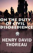 Libros electrónicos de Kindle: ON THE DUTY OF CIVIL DISOBEDIENCE (Spanish Edition) RTF iBook 9783967992731