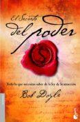 EL SECRETO DEL PODER - 9788408003731 - BOB DOYLE