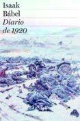 Diario de 1920 Descargar Epub Ahora
