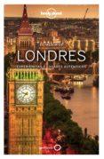 LO MEJOR DE LONDRES 2017 (4ª ED.) (LONELY PLANET) - 9788408163831 - CAROLYN MCCARTHY