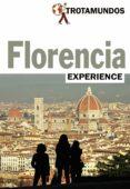 FLORENCIA 2017 (TROTAMUNDOS EXPERIENCE) 2ª ED. - 9788415501831 - PHILIPPE GLOAGUEN