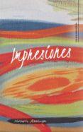 Descarga gratuita de libros electrónicos para iphone 3g IMPRESIONES 9788418018831 DJVU de NORBERTO ALBALONGA