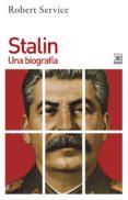 stalin: una biografia-robert service-9788432318931