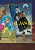 EL AVARO - 9788474909531 - MOLIERE