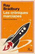 les cròniques marcianes (ebook)-joan puig i ferreter-9788475885131