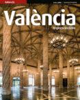 VALENCIA (CATALA) - 9788484787631 - VV.AA.