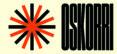 OSKORRI. HAUXE DA DESPEDIDA (2CD+DVD) - 9788490276631 - OSKORRI