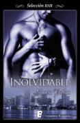 INOLVIDABLE (LOS HIJOS DEL MONSTRUO 2) (EBOOK) - 9788490691731 - MARCIA COTLAN