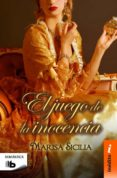 EL JUEGO DE LA INOCENCIA - 9788490702031 - MARISA SICILIA