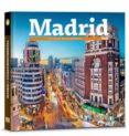 MADRID: CIUDAD MONUMENTAL (EDICION DE LUJO) - 9788491031031 - VV.AA.