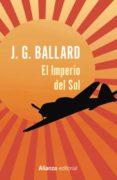 el imperio del sol (ebook)-j.g. ballard-9788491045731