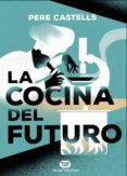 Descargar PDF La cocina del futuro
