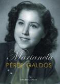 Marianela / Benito P rez Gald s