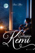 Libros gratis para ordenador descarga pdf O EXTREMO KEMI de ISAAC ALVES 9788530010331  in Spanish