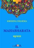 IL MAHABHARATA (EBOOK) - 9788894965131